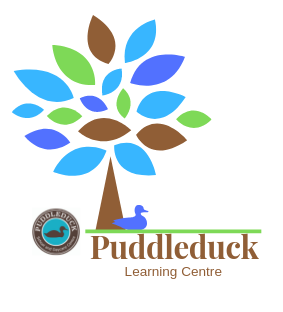 Puddleduck Learning Centre